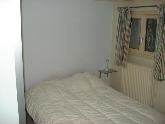 Rental apartment Villemomble 950€ CC - Picture 7