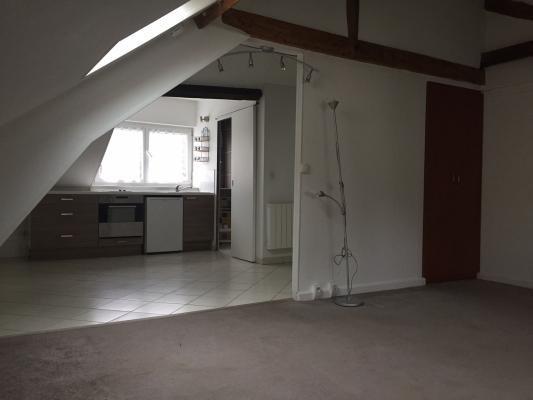 Location appartement Le raincy 595€ CC - Photo 3