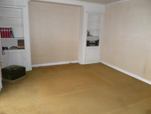 Vente appartement Villemomble 250000€ - Photo 3