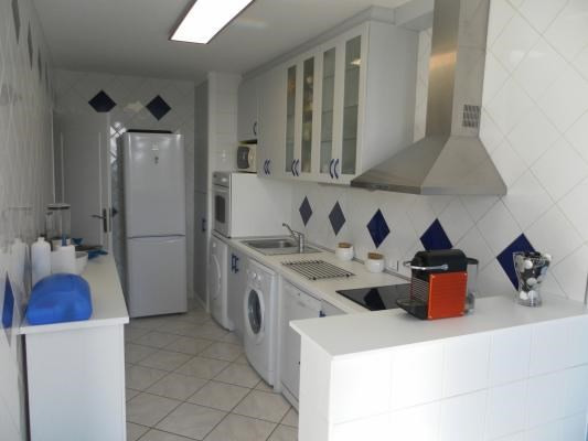 Vente appartement Le raincy 275 000€ - Photo 4