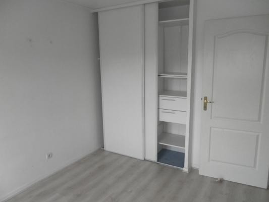 Vente appartement Les pavillons-sous-bois 272000€ - Photo 8