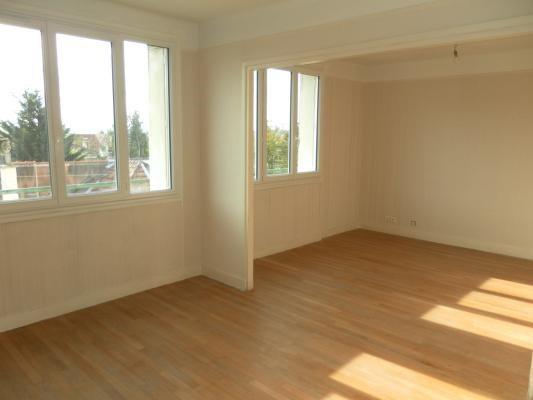 Vente appartement Le raincy 292000€ - Photo 3