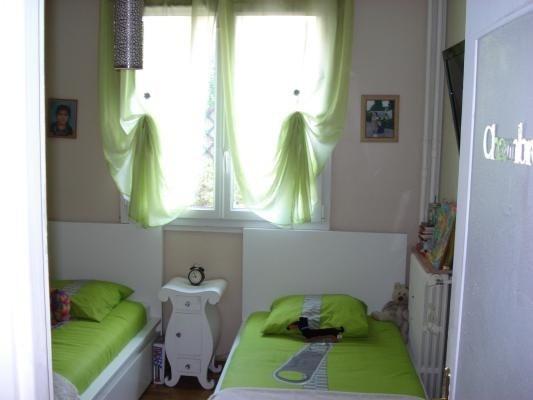 Sale apartment Le raincy 263000€ - Picture 4