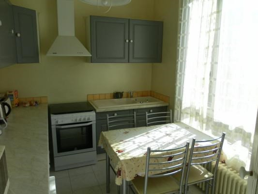 Sale house / villa Livry-gargan 312000€ - Picture 7