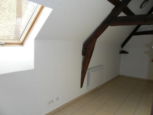 Location appartement Lagny-sur-marne 550€ CC - Photo 3