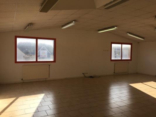 Location bureau Chanteloup-en-brie 450€ CC - Photo 2