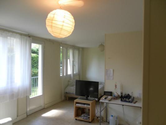 Vente appartement Le raincy 200000€ - Photo 2