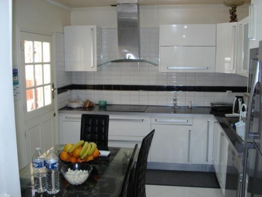 Vente maison / villa Montfermeil 292000€ - Photo 2