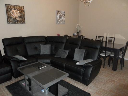 Sale house / villa Le raincy 315000€ - Picture 2