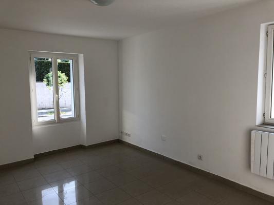 Rental apartment Lagny-sur-marne 590€ CC - Picture 2