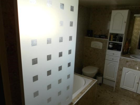 Vente maison / villa Livry-gargan 292 000€ - Photo 4