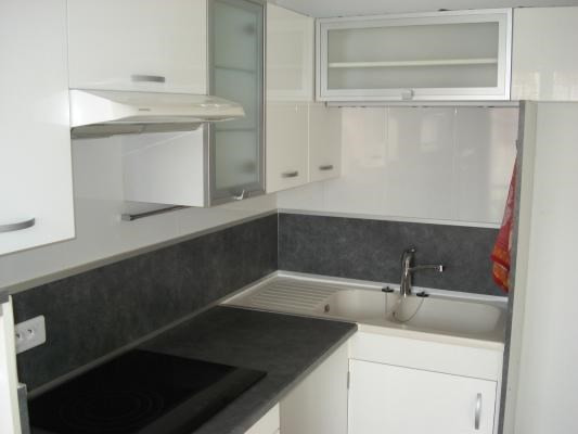 Rental apartment Livry-gargan 850€ CC - Picture 3