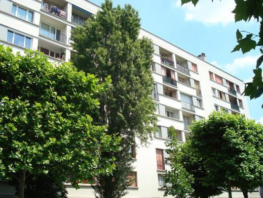 Vente appartement Le raincy 215000€ - Photo 6