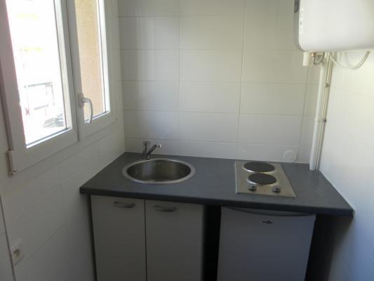 Location appartement Livry-gargan 490€ CC - Photo 2