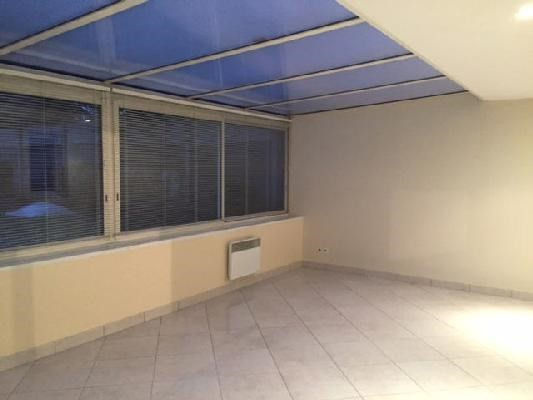 Location appartement Villeparisis 850€ CC - Photo 3