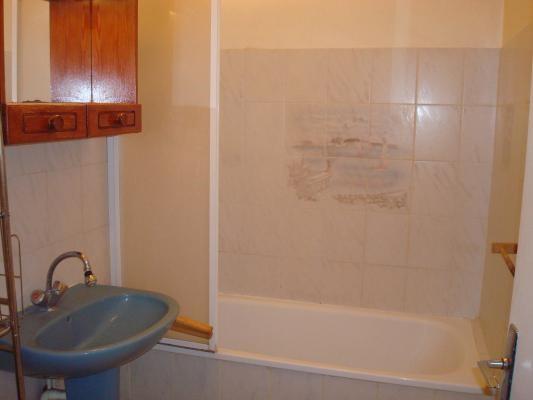 Location appartement Les pavillons-sous-bois 750€ CC - Photo 4