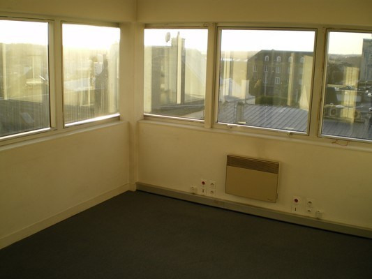 Verkoop  werkplaats St lo 149500€ - Foto 4