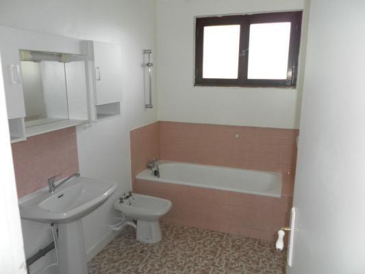 Sale house / villa Montfermeil 262000€ - Picture 5