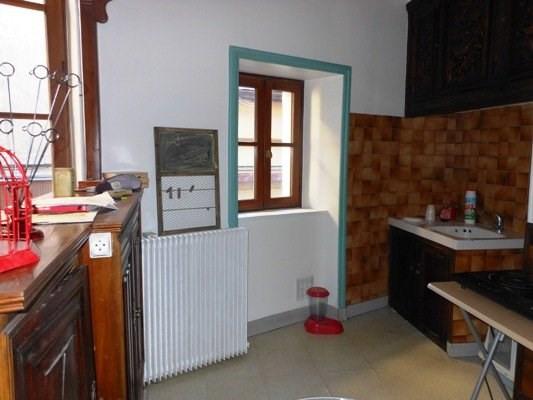 Vente appartement Le puy en velay 59400€ - Photo 3