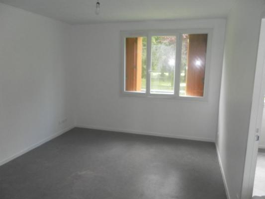 Location appartement Clichy-sous-bois 850€ CC - Photo 4