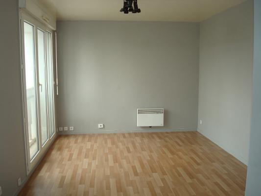 Rental apartment Villemomble 590€ CC - Picture 3