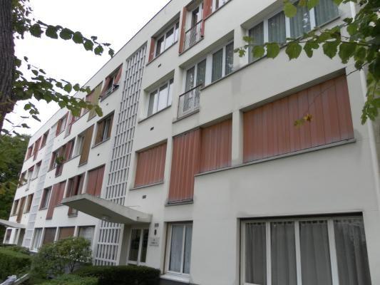 Vente appartement Villemomble 250000€ - Photo 7