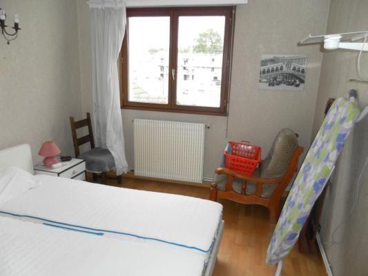 Sale house / villa Les pavillons-sous-bois 395000€ - Picture 4