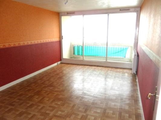 Investment property apartment Gagny 171000€ - Picture 2