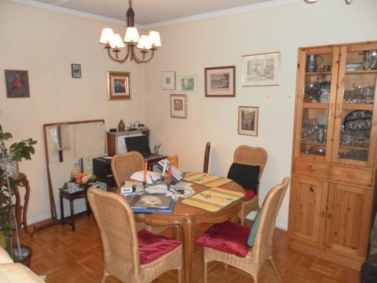 Sale apartment Livry-gargan 169000€ - Picture 3