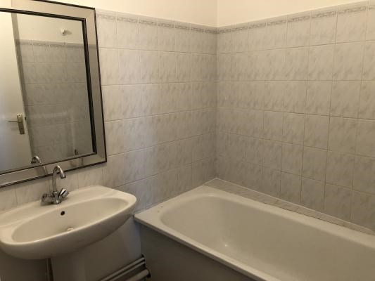 Sale apartment Bondy 139 000€ - Picture 9