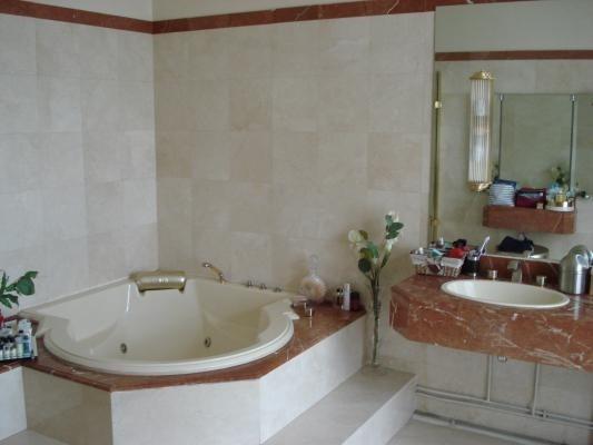 Deluxe sale house / villa Le raincy 1350000€ - Picture 8
