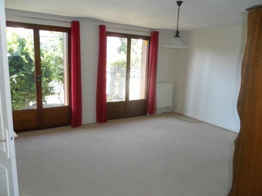 Sale house / villa Montfermeil 262000€ - Picture 2
