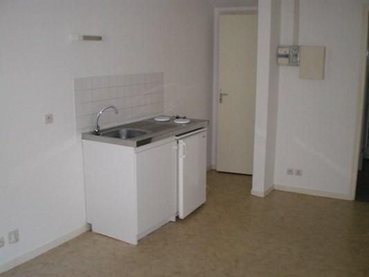 Location appartement St lo 221€ CC - Photo 1