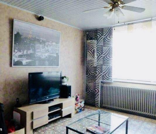 Sale house / villa Wingles 95500€ - Picture 3