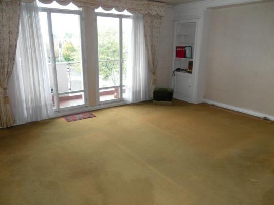 Vente appartement Villemomble 250000€ - Photo 2