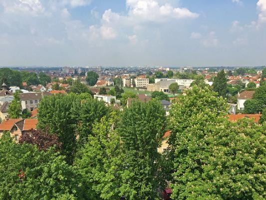 Sale apartment Le raincy 225000€ - Picture 7