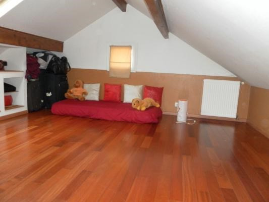 Vente maison / villa Livry-gargan 292 000€ - Photo 5