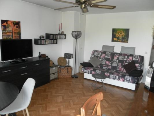 Sale apartment Livry-gargan 121 000€ - Picture 9