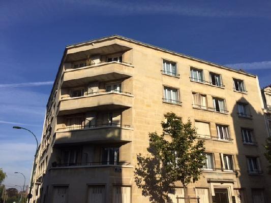 Vente appartement Le raincy 292000€ - Photo 1