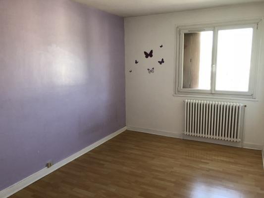 Location appartement Livry-gargan 890€ CC - Photo 6
