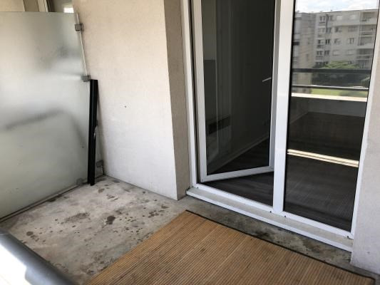 Sale apartment Bondy 139 000€ - Picture 5
