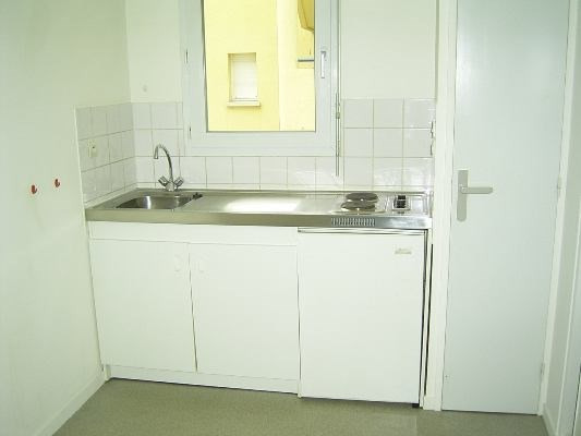 Location appartement St lo 300€ CC - Photo 2