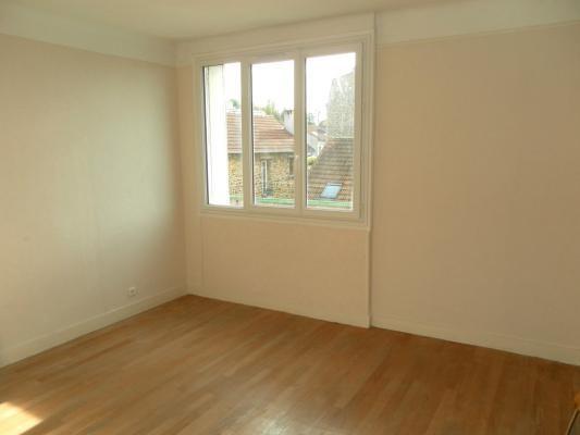 Vente appartement Le raincy 292000€ - Photo 4
