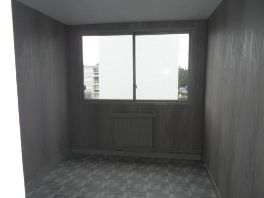 Investment property apartment Gagny 171000€ - Picture 4