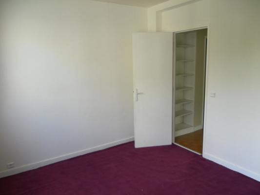 Vente appartement Le raincy 219 000€ - Photo 9