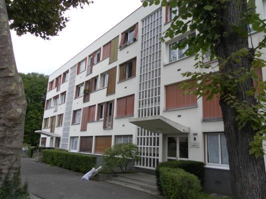 Vente appartement Villemomble 250000€ - Photo 1