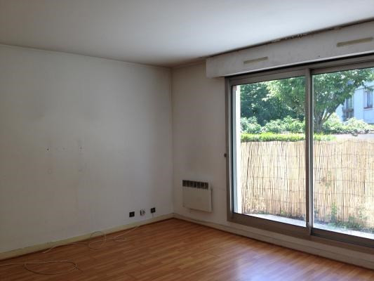 Rental apartment Gagny 1 325€ CC - Picture 5