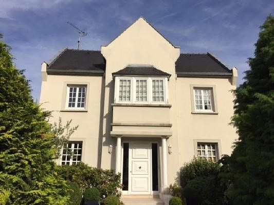 Vente maison / villa Villemomble 740 000€ - Photo 1