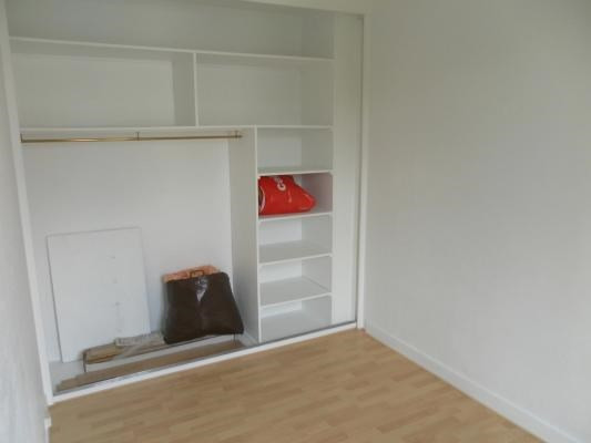 Sale apartment Gagny 139 000€ - Picture 5