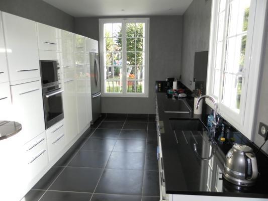 Sale house / villa Aulnay-sous-bois 890000€ - Picture 4